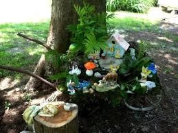 30 best images of fairy garden ideas for small spaces small