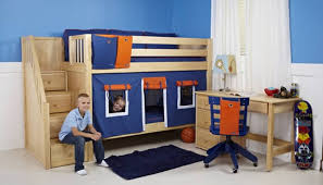 The Bedroom Furniture Store by The Bedroom Source More Than Department Store Furniture