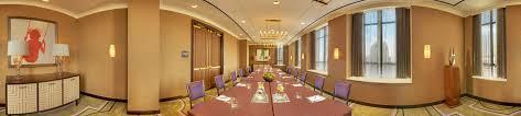 kimpton hotel palomar philadelphia pa 4 united states from