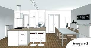 dessiner cuisine faire plan de cuisine plan cuisine plan cuisine la plan