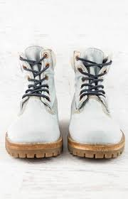womens timberland boots in sale durable timberland sale popular timberland ltd fabric 6 inch