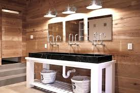 bathroom vanity lighting ideas and pictures bathroom vanity lighting design tradeglobal