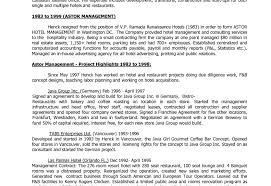 sle consultant resume resumemplate dreaded sle for leasing consultant apartment