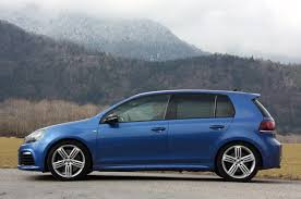 old blue volkswagen 2012 volkswagen golf r specs and photos strongauto