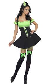 cavewoman halloween costumes women u0027s green witch costume witch women u0027s halloween costume