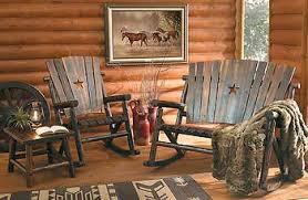 Western Style Patio Furniture Texas U0026 Western Furniture Wagon Wheel Furniture Western Furniture