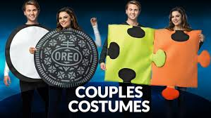 Halloween Express Size Costumes Halloween Costumes Costume Accessories Adults Teens Kids
