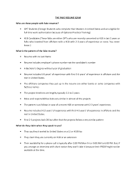 Floral Designer Resume Sample by Download Fake Resume Haadyaooverbayresort Com
