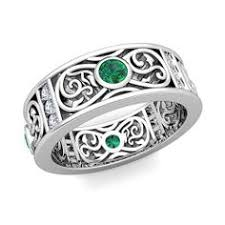 mens celtic wedding bands mens celtic wedding band search our wedding