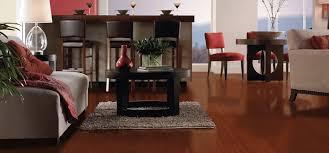 laminate info mainstreet flooring design mobile al floor