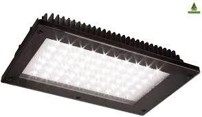 illuminazione industriale led a led per illuminazione interni lada per coltivazioni in