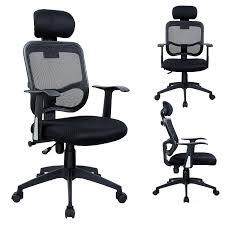 Schreibtischstuhl Bürostuhl Test 2017 U2022 Die Besten Bürostühle Im Vergleich