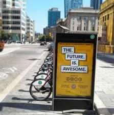 Home And Design Expo Centre Toronto Bike Share Toronto Home Facebook
