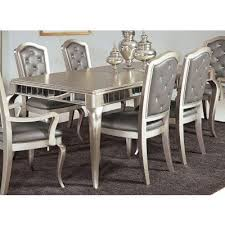 diva dining table samuel lawrence furniture furniture cart