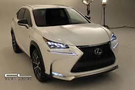 lexus nx vs rx lexus nx instead of an rdx acurazine acura enthusiast community