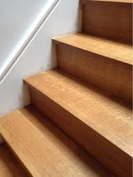 Laminate Floor For Stairs Custom Stairs Gallery