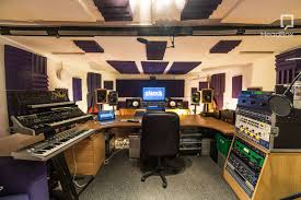 find cheap recording studios in london u2013 headbox