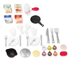 cuisine smoby cook master smoby cook master kitchen totally toys castlebar