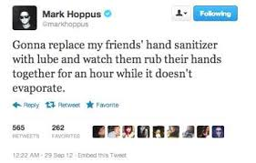 the greatest tweets in the history of