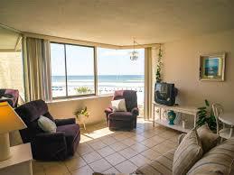 top of the gulf 323 condo panama city beach fl booking com