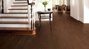 rustic wood look ceramic tile flooring reviews designs photonus
