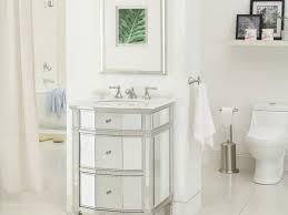 wholesale bathroom vanities near me tags inexpensive bathroom