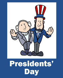 presidents day printable coloring pages presidents u0027 day 2017 primarygames play free online games