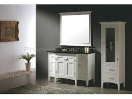 Designer Bathroom Cabinets Mirrors by Contemporary Bathroom Vanity Pictures Ideas All Contemporary Design