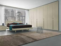 mobilier chambre design chambre à coucher mobilier chambre coucher design 130 idées de