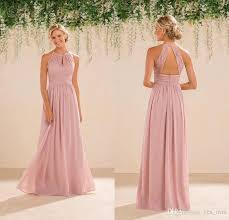 pink bridesmaid dresses i found some amazing stuff open it to learn more don t wait