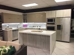 Countertop Store Haus 107 Showroom Haus Store One Stop Remodeling Store