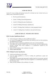 100 simple personal loan agreement template loan agreement