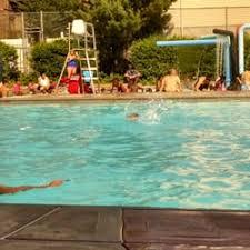 pavonia pool swimming pools 907 pavonia ave jersey city nj