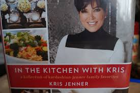 Kris Jenner Kitchen by The Tucson Homeskillet The Tucson Homeskillet Reviews Kris