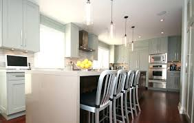 Lighting For Kitchen by Kitchen Island Pendant Lights For Kitchen Islands Uk Best 25