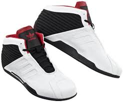 adidas porsche 911 adidas porsche 911 s mid s shoes white white black uk