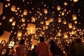 the lights fest ta lantern fest to light up skies of el dorado the wichita eagle