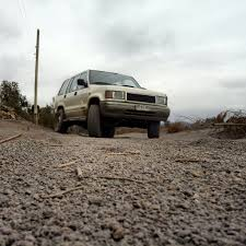 the world u0027s most recently posted photos of isuzutrooper flickr
