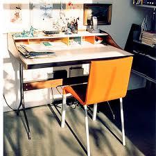 Vitra Office Desk Home Desk Vitra Shop