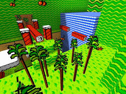 Super Mario World Map by Super Mario Bros 2 Update Counter Strike 1 6 U003e Maps U003e Bomb
