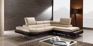 Corner Lounge Suite With Chaise Modern Lounge Suite Sectional Sofa Corner Sofa My079 Buy
