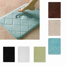 designer bathroom rugs 13 wonderful memory foam bath rug inspirational u2013 direct divide