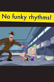 93 best yup phineas and ferb images on pinterest disney