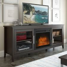 Big Lots Electric Fireplace Inspiring Electric Fireplace Tv Stand Big Lots For Your Interiors