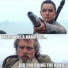 Star Wars 7 Memes - 11 of the funniest star wars the force awakens memes unbound worlds