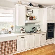 kitchen sink cabinet doors diy farmhouse sink cabinet doors cribbs style
