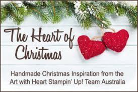 australian charity christmas cards 2017 chrismast cards ideas