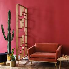 rededition canap canapé edition velours tomette archi wall colors
