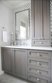 Bathroom Furniture Australia Building Works Australia Blogpost Home Plumbing Tip 1 How To