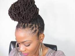 hair styles for a run jungle barbie run wild in fashion beauty health hair and style